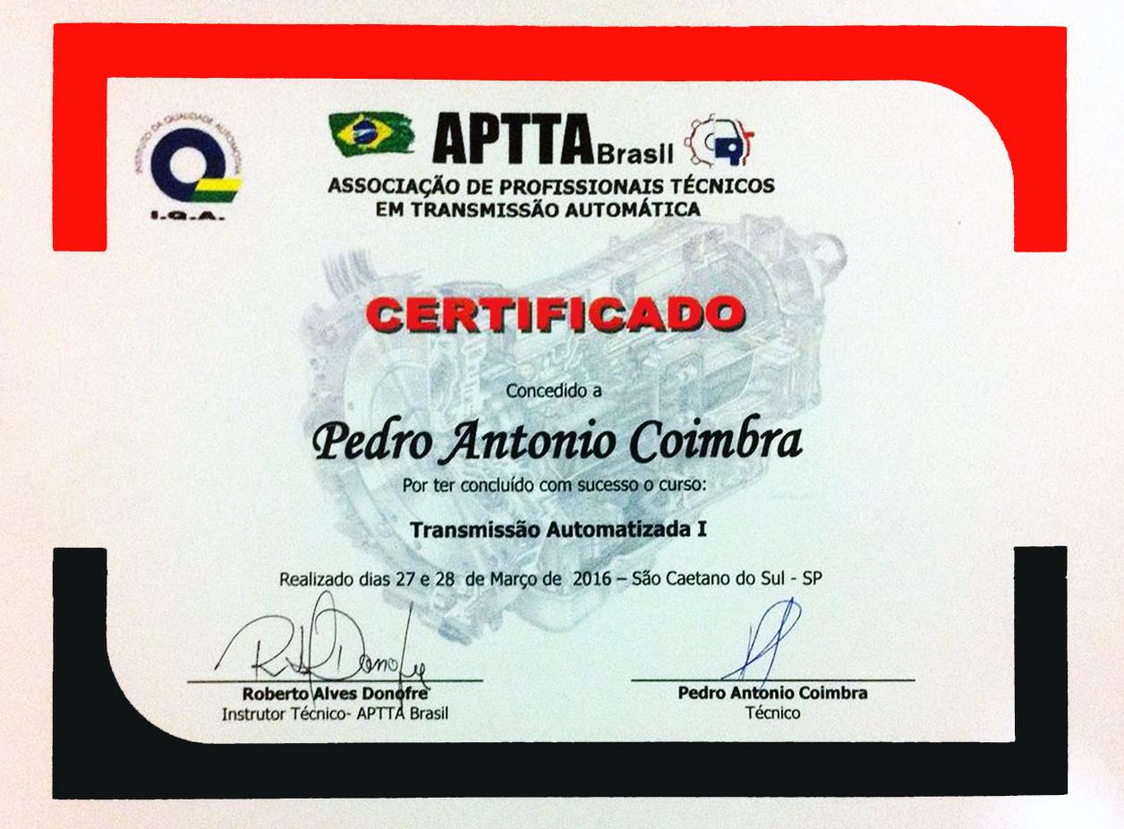 Certificado_APTTA-Brasil---Cambio