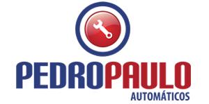 Pedro Paulo Automáticos